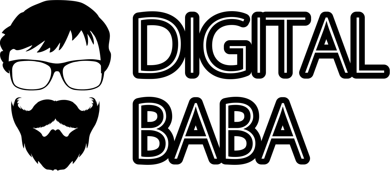 Digital Baba